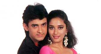 Birthday Special: The A to Z of Aamir Khan
