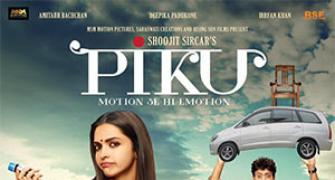 Piku, Gabbar, Bajrangi Bhaijaan: BIGGEST summer releases of 2015