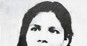 Aruna Shanbaug, euthanasia and whose life is it anyway?