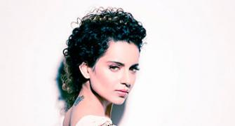 Kangana: I hated my performance in Tanu Weds Manu