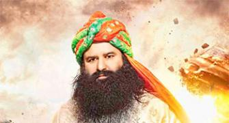 Review: MSG 2 is genuinely surreal