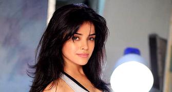 From Etawah to Bollywood, Pia Bajpai's AMAZING journey
