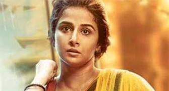 Review: Kahaani 2 is let down by predictability