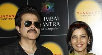 'My friendship with Anil Kapoor has survived over 30 years'