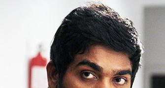 Quiz: Just how well do you know Tamil actor Vijay Sethupathi?
