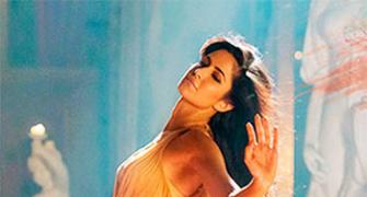 Review: Fitoor's music is amazing