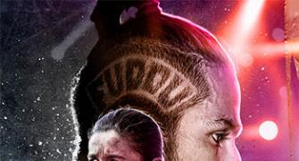 Despite leak, Udta Punjab makes Rs 10 crore on opening day