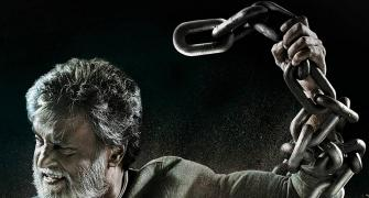 Want to watch Kabali? Here's a special flight to Chennai!