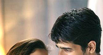 Review: Kapoor And Sons is sweet but too sappy