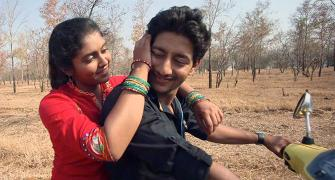 Why Sairat is such an important film