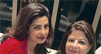 The Priyanka Chopra you didn't know