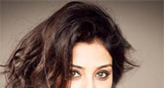 Tabu: I feel alone