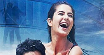 Review: Baar Baar Dekho is catastrophically stupid