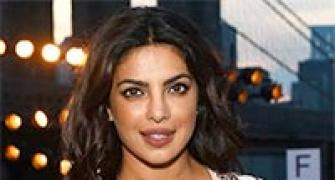 Priyanka, Sofia, Kaley: Forbes' HIGHEST PAID TV Actresses