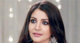 Anushka wins Ae Dil Hai Mushkil hands down!