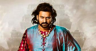 Quiz: How well do you know Baahubali?