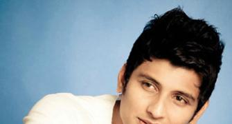 Quiz: How well do you know Tamil actor Jiiva?