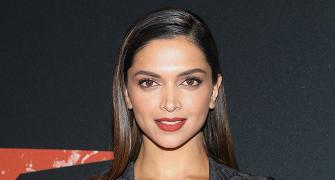 Drugs probe: NCB summons Deepika's manager