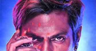 The Brilliance of Nawazuddin Siddiqui
