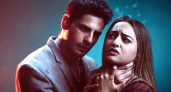 Trailer review: Will 'Ittefaq' be just as good?