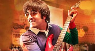 Ranbir Kapoor to ditch Pepsi for Coke