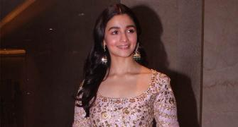 Alia, Bhumi, Rani: Who won?
