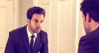 10 Things We Love About Rajkummar Rao