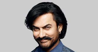 The Aamir Khan Interview