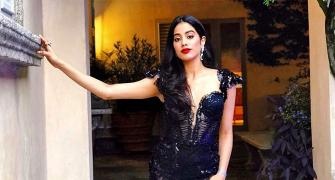 Radhika, Malaika, Kareena: AMAZING September Fashion