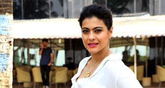 The Kajol Interview You Must Read