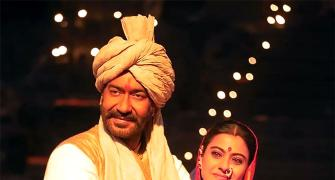 Hindi Movies to watch out for in 2020