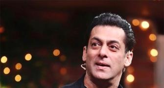 How Salman turned Dabangg into a franchise