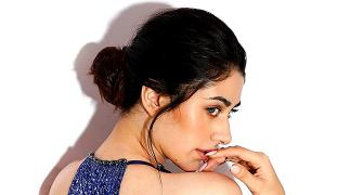 Warina turns item girl in Dabangg 3