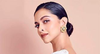 Deepika, Vicky win big