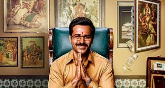 Why Cheat India flops, Uri is a hit!