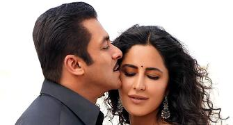 Box Office: Bharat continues to rule
