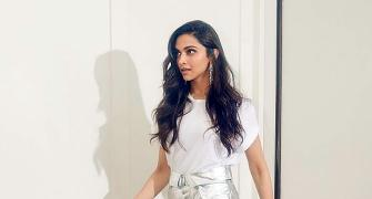 Deepika, Katrina, Janhvi: June's STYLISH stars