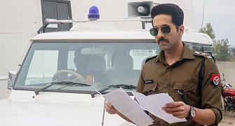 Review: Article 15 will live with its audience
