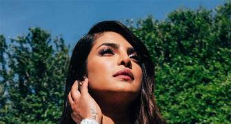 Beauty queen to Insta star: 7 lessons from Priyanka
