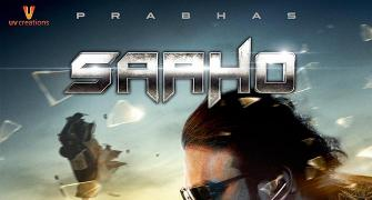 Prabhas to make Bollywood debut with Saaho