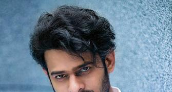 Now, Prabhas will play Lord Ram