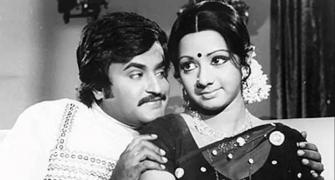 12 Films by Rajinikanth: The Actor, Not Superstar