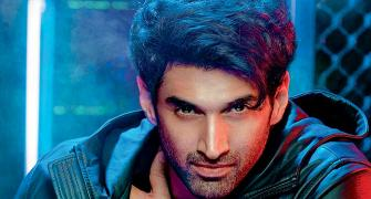 The John Factor: Why Aditya opted out of Ek Villain 2