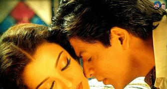 Devdas@18: 'How can love ever grow irrelevant?'