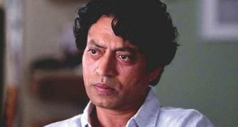 Irrfan has left me with no answers, only questions