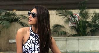 Katrina makes way for Radhika Apte