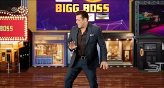 'I am scared to be back on Bigg Boss sets'