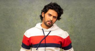 How Jathi Ratnalu made Naveen Polishetty a star!