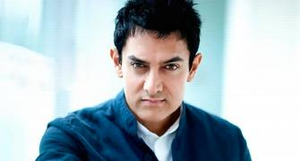 Will Aamir make a convincing Guru Dutt? VOTE!