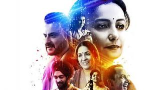 Zindagi In Short review